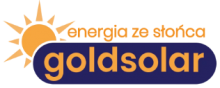 Goldsolar.pl - Energia prosto ze słońca!