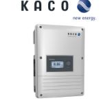 KACO BLUEPLANET 6.5 3TL
