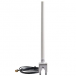 Antenna Kit, WiFi /ZB, ANT-ZBWIFI-KIT