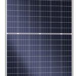 Canadian Solar CS3K-300 (300W poly half-cut)